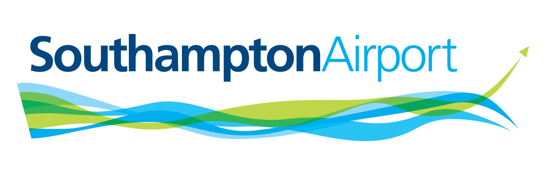 QikServe® coming soon to Southampton Airport