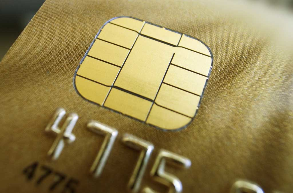 EMV storm has Hospitality industry diving for cover : QikServe Blog