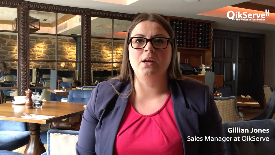Closing the customer cycle : Attract Me [Video]