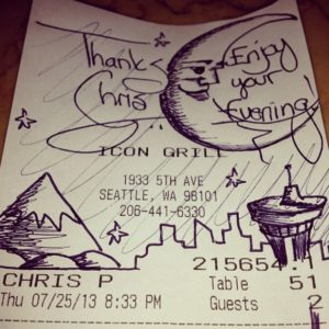 notes-on-receipt-2