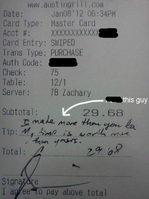 notes-on-receipts
