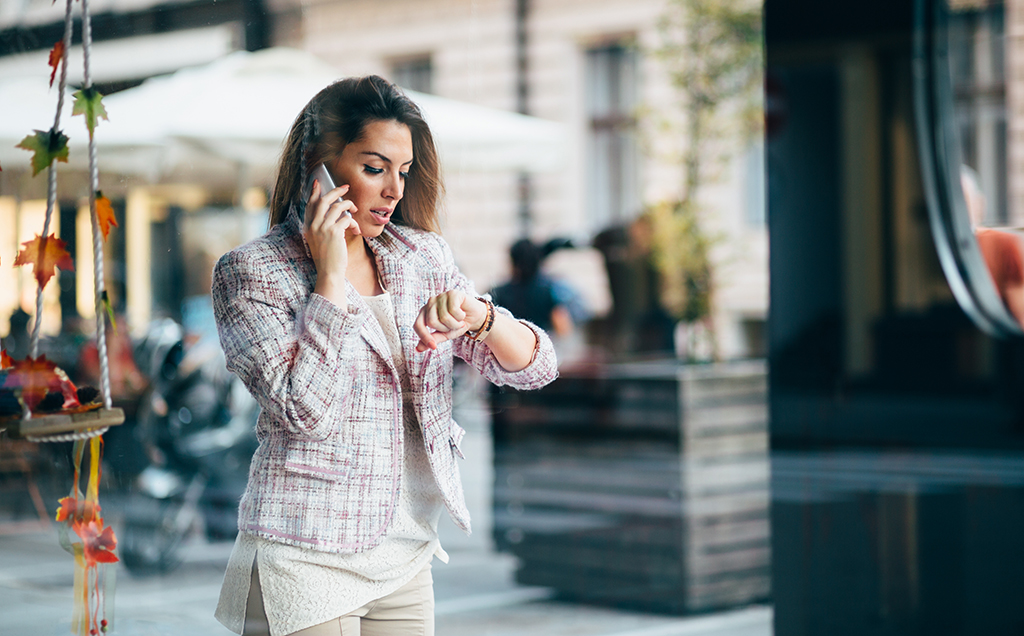 Let's talk: How conversational systems are set to transform the Hospitality industry