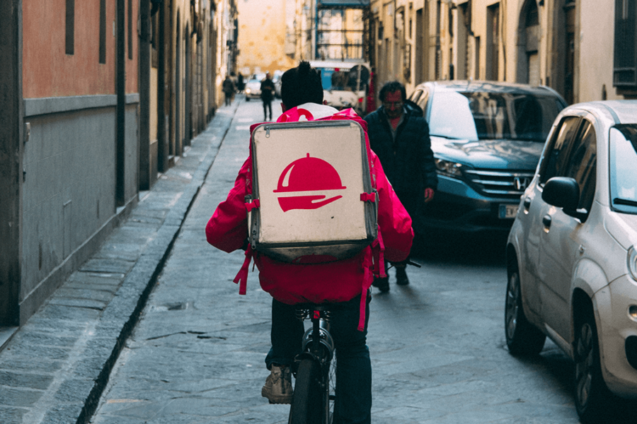 It's not all about off-premise: why in-store innovation is just as important as delivery