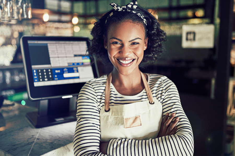 5 important questions to ask as you change restaurant POS
