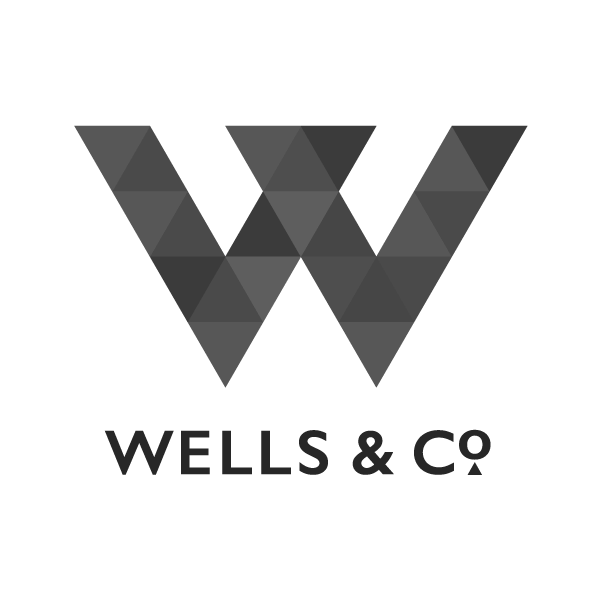 Wells and Co
